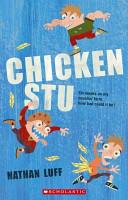 Chicken Stu