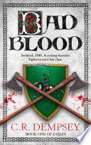 Bad Blood Book PDF