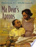 Book Ma Dear s Aprons
