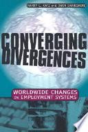 Converging Divergences