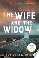 The Wife and the Widow Book PDF
