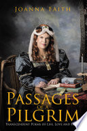 Passages of a Pilgrim
