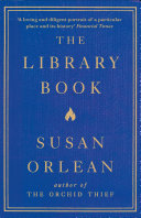 The Library Book