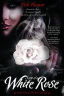 download ebook scent of a white rose pdf epub