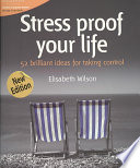 Stress Proof Your Life 2nd Edition