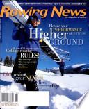 Apr 2004