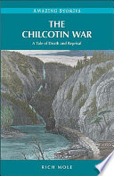 The Chilcotin War