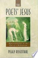 The Poets  Jesus