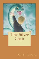 cover img of The Silver Chair