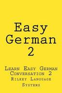 Easy German 2