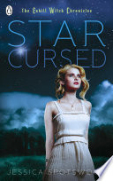 Born Wicked: Star Cursed by Jessica Spotswood