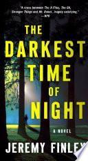 The Darkest Time of Night Book PDF