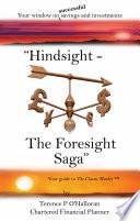Hindsight - The Foresight Saga