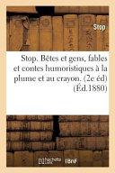 http://books.google.com/books/content?id=pUzWtAEACAAJ&printsec=frontcover&img=1&zoom=1&source=gbs_api