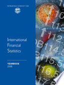 International Financial Statistics Yearbook  2008