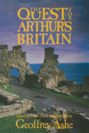 download ebook the quest for arthur\'s britain pdf epub