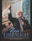 Rush Limbaugh Book PDF