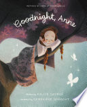 Goodnight  Anne Book PDF