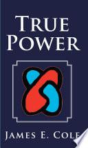 True Power Myself My Name Is Sean Soulflight In