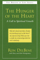 download ebook the hunger of the heart pdf epub