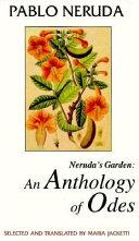 Neruda s Garden