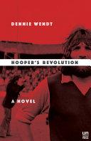 Hooper s Revolution