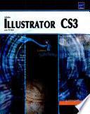 Illustrator CS3   pour PC Mac
