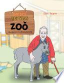 Daddy S Petting Zoo