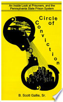 Circle of Conviction Pdf/ePub eBook