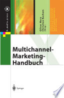 Multichannel Marketing Handbuch