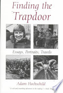 Finding The Trapdoor : previously published in 1997....
