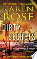 Dirty Secrets