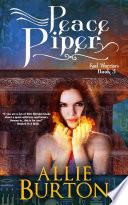 Peace Piper