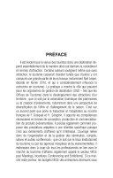 Guide Pratique De L Organisateur D V Nements