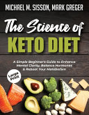 The Science Of Keto Diet