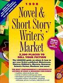 Novel and Short Story Writer s Market  98