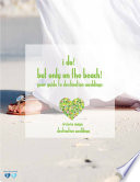 I Do  But only on the Beach Book PDF