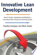 Innovative Lean Development