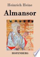 Almansor