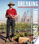 Breaking Through Concrete : best way to move agriculture forward...