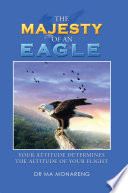 Ebook THE MAJESTY OF AN EAGLE Epub Dr M A Monareng Apps Read Mobile