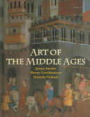 Snyder s Medieval Art