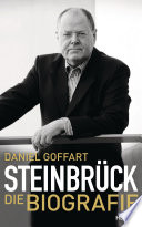 Steinbr  ck   Die Biografie