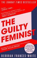 The Guilty Feminist Book PDF