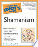 The Complete Idiot s Guide to Shamanism