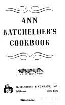 Cookbook Book PDF