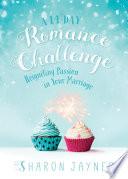 A 14 Day Romance Challenge