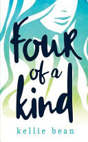 Four of a Kind by Kellie Bean
