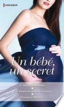 Un b  b    un secret