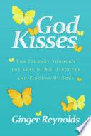 God Kisses